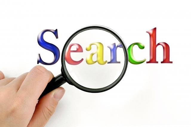 ペニス増大サプリの正しい最新情報の探し方